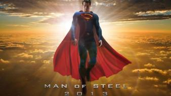 Entertainment henry cavill man of steel (movie) Wallpaper