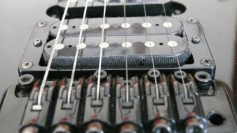 Guitars electric ibanez wallpaper