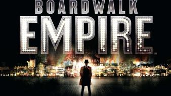 Movies boardwalk empire tv series steve buscemi wallpaper