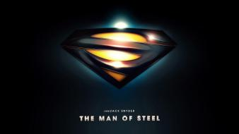 Movies superman man of steel (movie) wallpaper