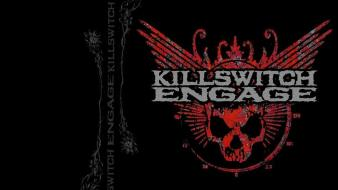 Music metal killswitch engage wallpaper