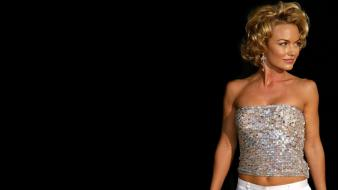 Blondes kelly carlson wallpaper