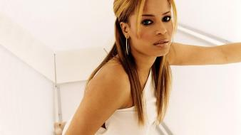 Blu cantrell Wallpaper
