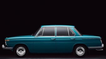 Bmw 1962 wallpaper