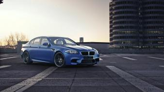Bmw m5 alpina wallpaper