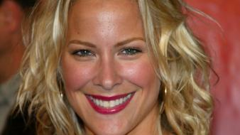 Brittany daniel face wallpaper
