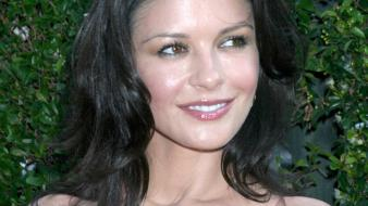 Catherina zeta jones wallpaper