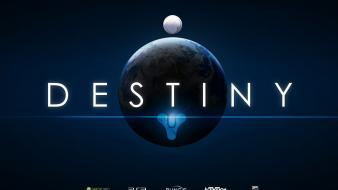 Destiny (video game) video games wallpaper