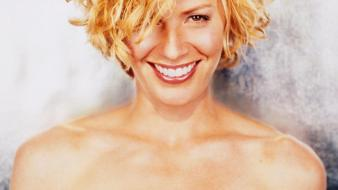 Elizabeth shue wallpaper
