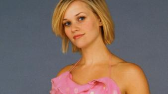 Reese Witherspoon Hot wallpaper