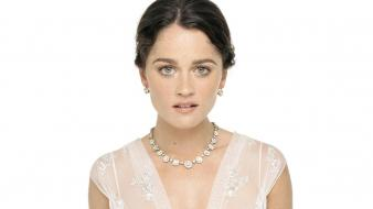 Robin Tunney Wallpaper