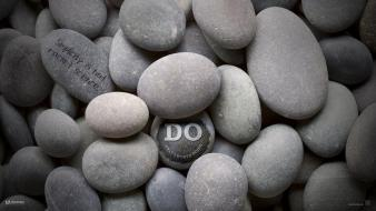 Rock zen pebbles july pebble beach wallpaper
