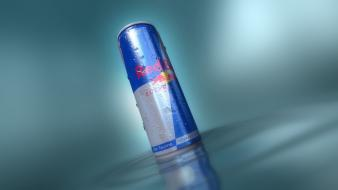 Can redbull wallpaper