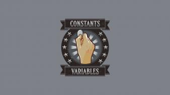 Coins quotes symbol bioshock infinite robert lutece rosalind wallpaper
