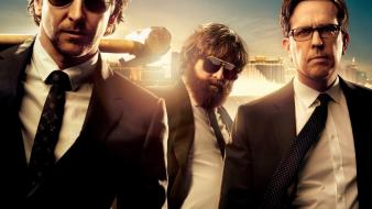 Cooper ed helms the hangover part iii wallpaper