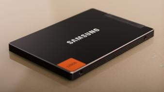 Hard disk drive samsung solid state ssd wallpaper