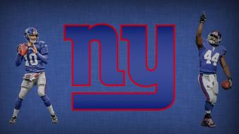 Jersey new york giants ny ahmad bradshaw wallpaper
