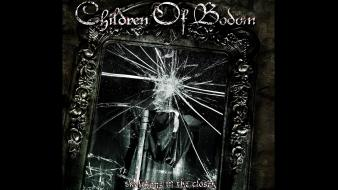 Metal children of bodom album covers wallpaper
