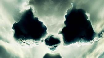 Movie posters chernobyl diaries Wallpaper