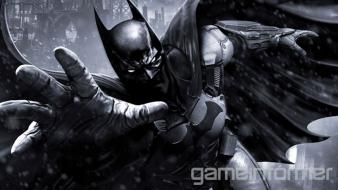 Playstation 3 black mask villians arkham origins wallpaper