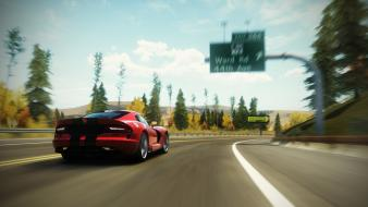 Video games cars tour forza horizon wallpaper