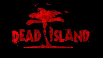 Zombies dead island wallpaper