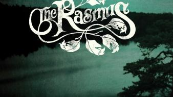 Alternative the rasmus album covers cover art musican wallpaper