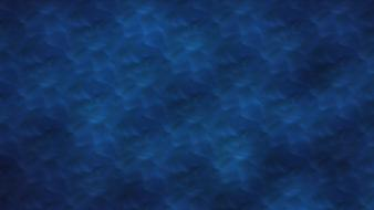 Blue sand waves textures wallpaper
