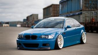 Bmw cars m3 wallpaper