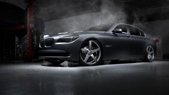Bmw cars vehicles Wallpaper
