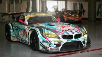 Bmw cars wheels races racing auto wallpaper