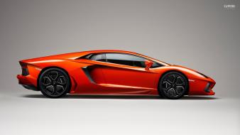 Italian drawings lamborghini aventador wedges expensive automobile wallpaper