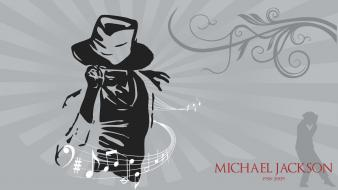 Music michael jackson mj king of pop wallpaper