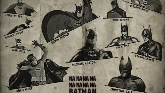 Series michael keaton val kilmer the animated wallpaper