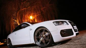 Audi tuning s5 german cars exotic Wallpaper