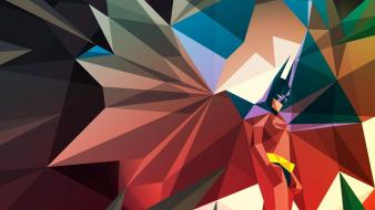 Batman dc comics artwork liam brazier wallpaper