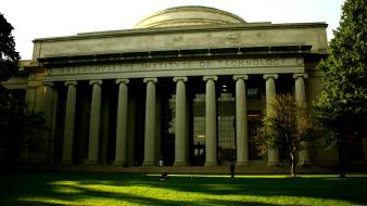 Boston massachusetts institute of technology wallpaper