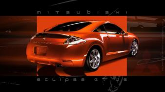 Cars eclipse asus vehicles acer wallpaper