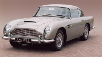 Cars vehicles supercars aston martin db5 wallpaper