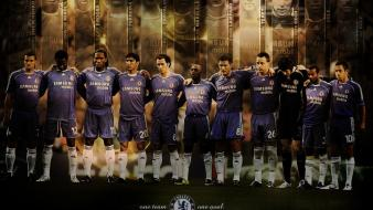 Drogba football teams petr čech micheal balack wallpaper