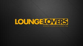 Fm musiclovers webradio loungelovers chill out lounge wallpaper
