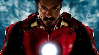 Iron man movies robert downey jr hollywood wallpaper