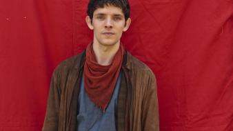 Merlin (tv serie) colin morgan wallpaper
