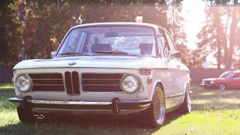 Old cars classic car wallpaper