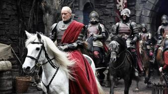 Tv series charles dance hbo tywin lannister wallpaper