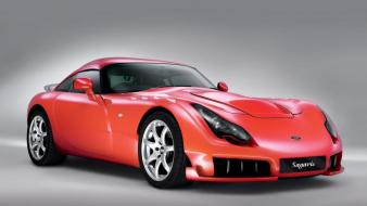Tvr sagaris 2010 wallpaper