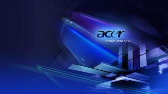 Vehicles acer wallpaper