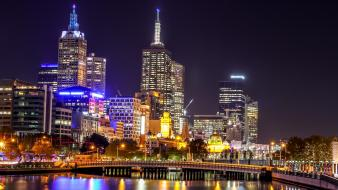 Architecture australia melbourne cities retina display macbook pro wallpaper