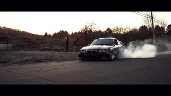 Bmw cars stance works wallpaper