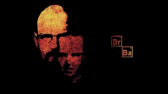 Breaking bad walter white jesse pinkman tv shows wallpaper